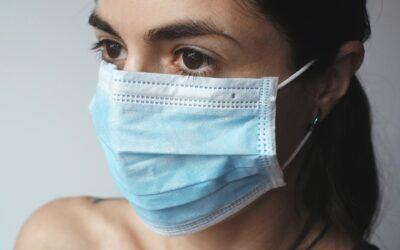 Le port du masque protège-t-il vraiment ?