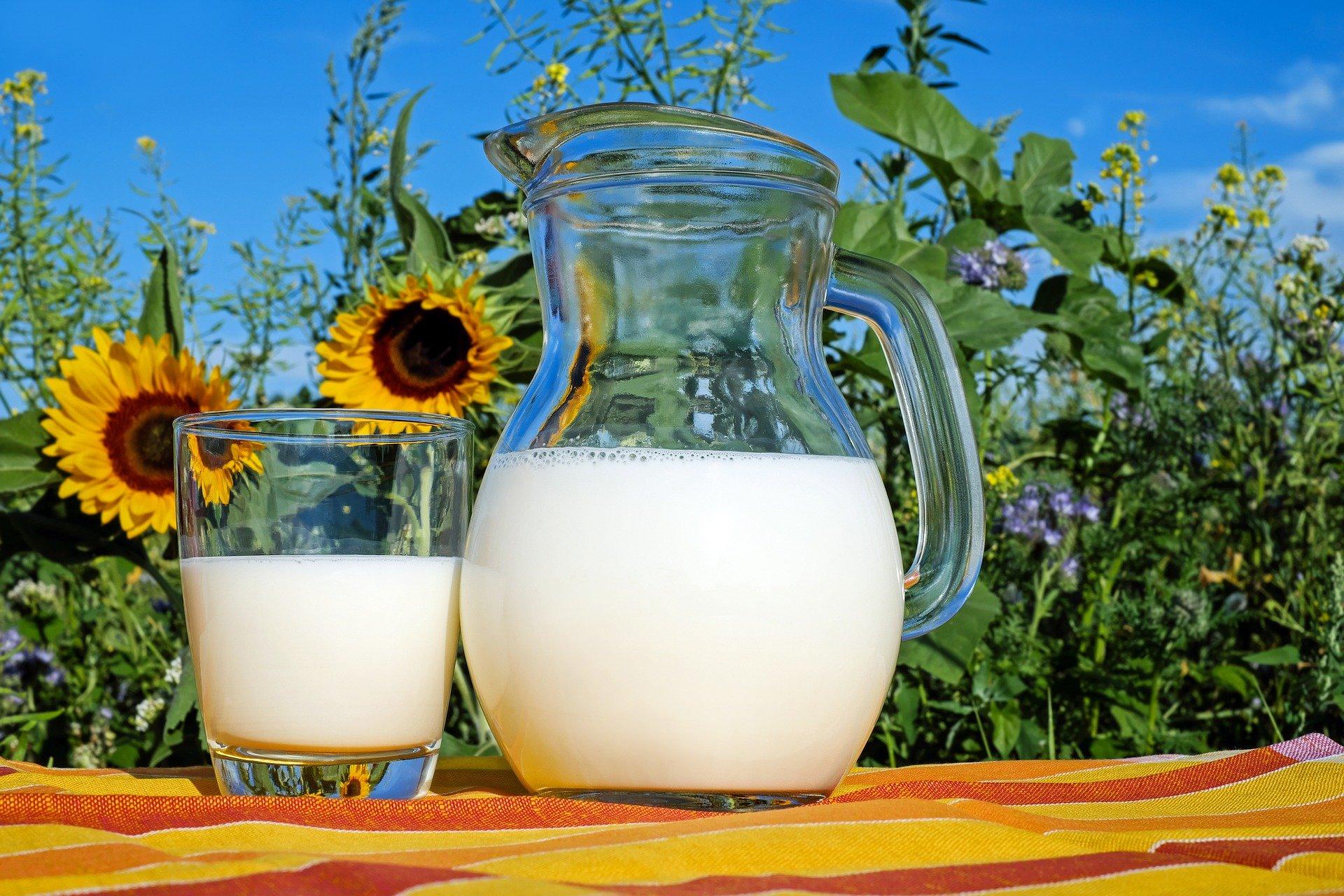 milk 2474993 1920