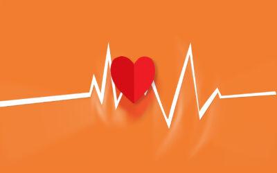 Une FAQ pour tout comprendre le fonctionnement du défibrillateur