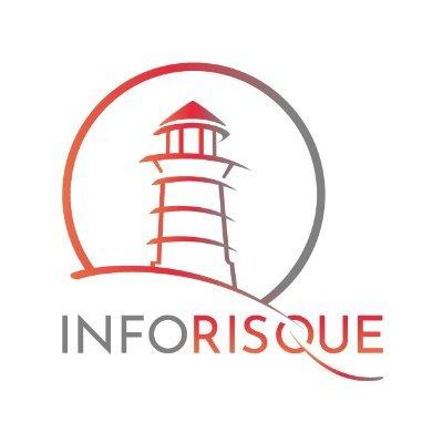 logo inforisque